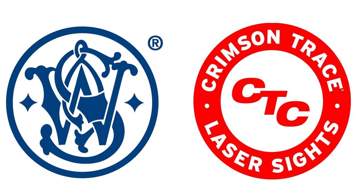 Smith & Wesson acquires Crimson Trace