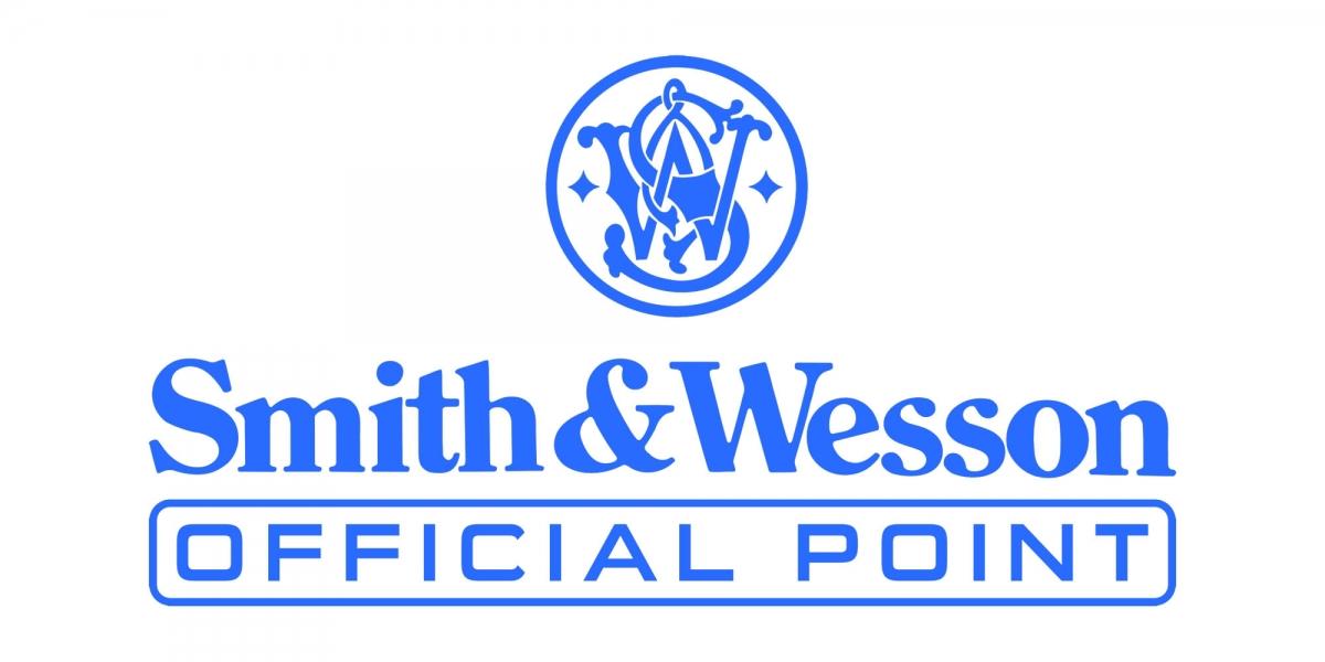 Carbura con Smith & Wesson