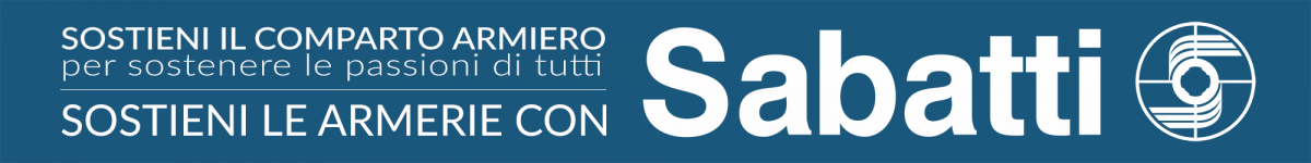 Parte il Campionato Italiano Tiro Lunga Distanza 2020