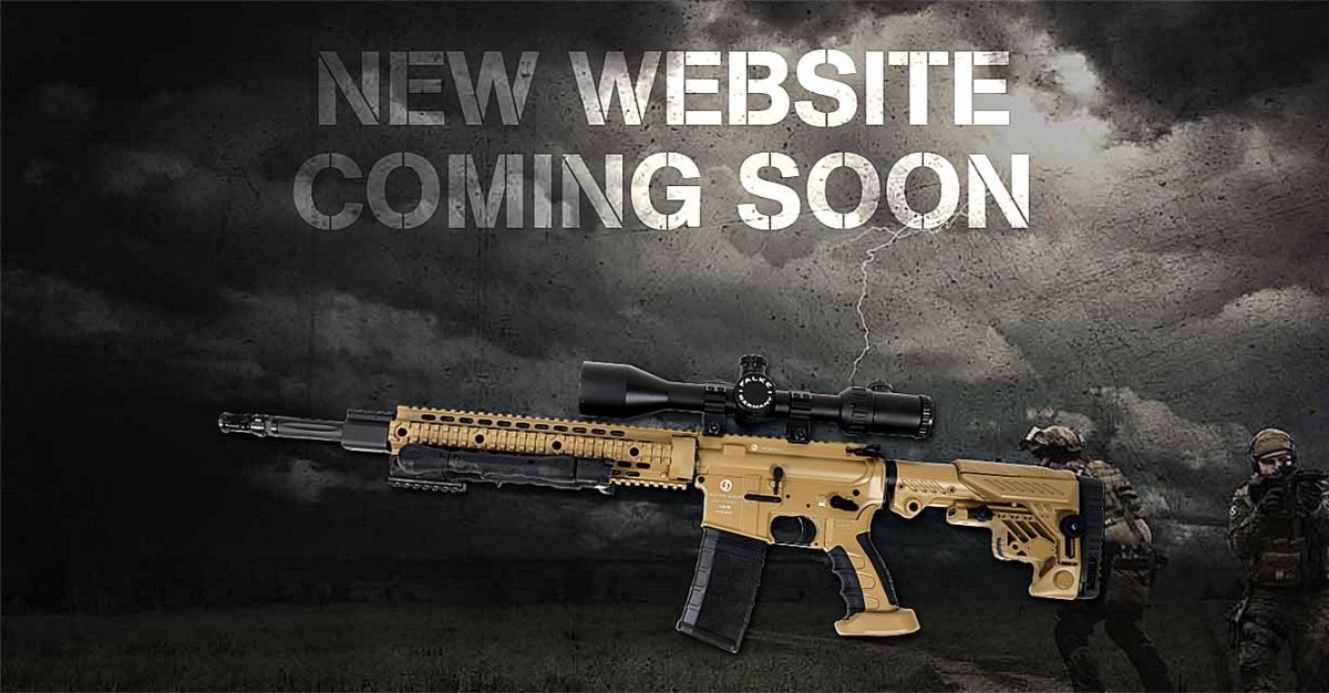 Schmeisser Germany brand new website coming soon