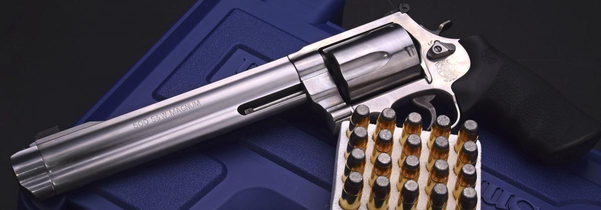 """LEGGE: la """"non punibilità per particolare tenuità del fatto"""" in materia di armi"""