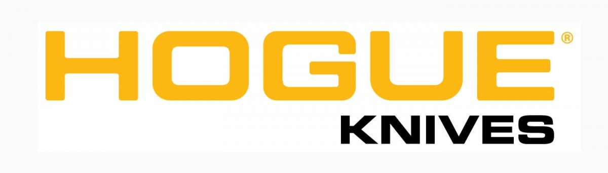 Hogue EX-A05, i nuovi coltelli automatici