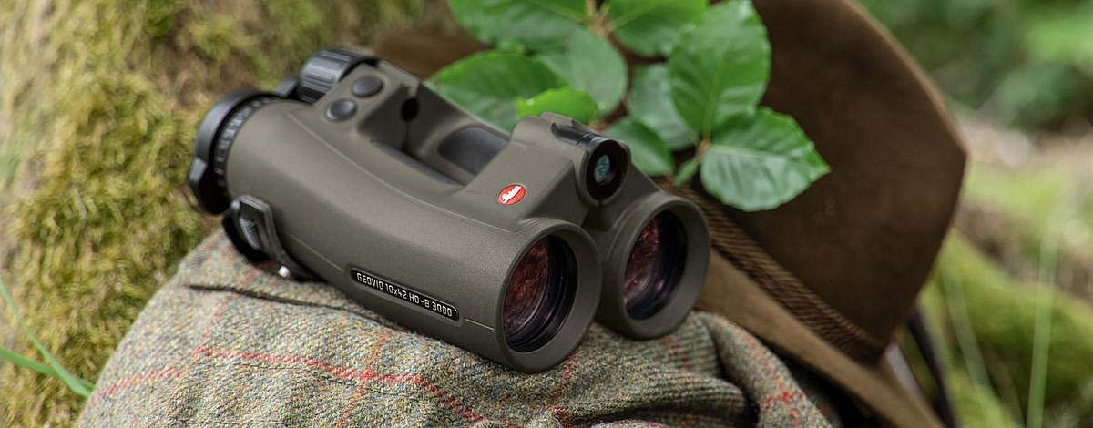 For further information about availability and pricing, consult your local Leica dealer