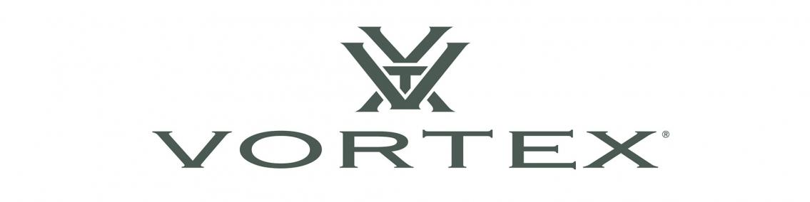Cannocchiali Vortex Diamondback Tactical FFP