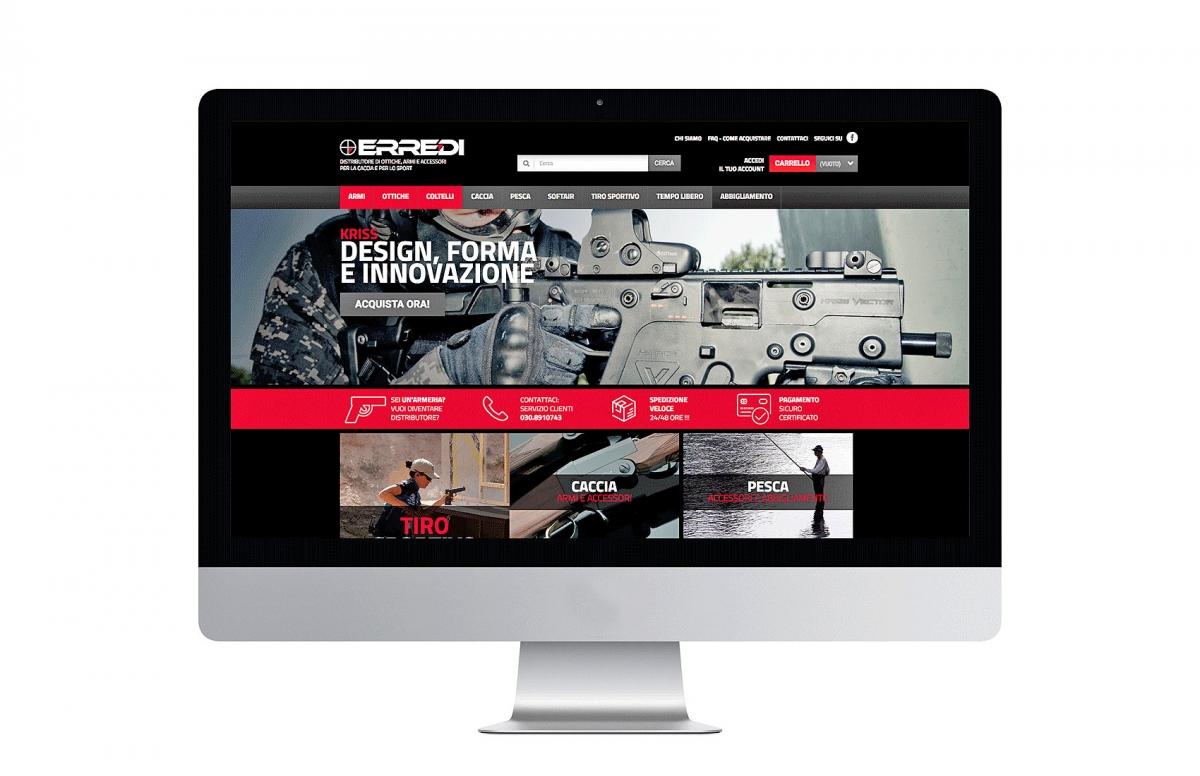 Le pistole Cabot Guns in Italia, da Erredi Trading