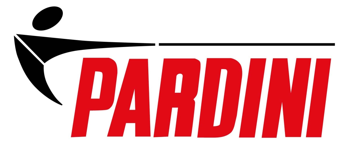The Pardini Armi logo