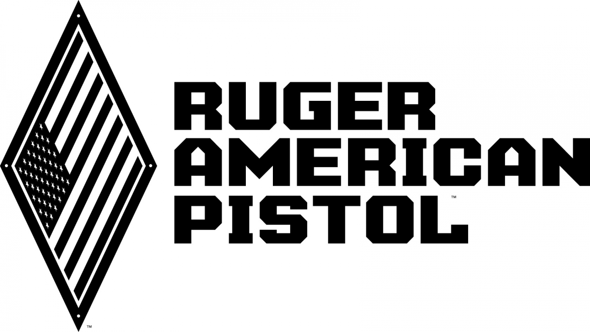 The polymer frame, striker-fired Ruger American Pistol line was designed with the latest U.S. Military standards in mind
