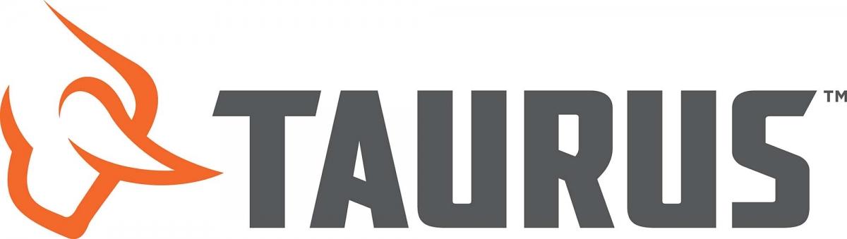 Origin STB importa Taurus in Italia!