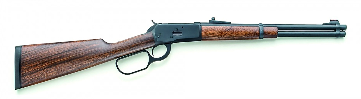 Chiappa Firearms 1892 Trapper Skinner lever action carbine
