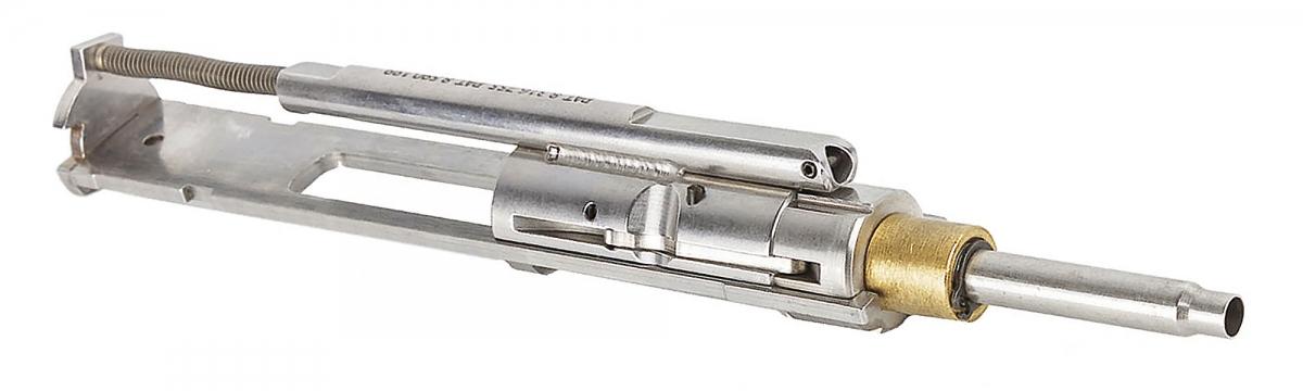L'otturatore del kit di conversione in calibro .22LR CMMG AR15-M16 Bravo Conversion