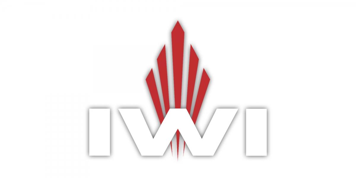 IWI Galil ACE, il moderno AK d'Israele
