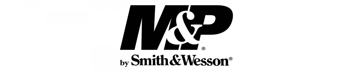 New Smith & Wesson M&P10 SPORT Rifle