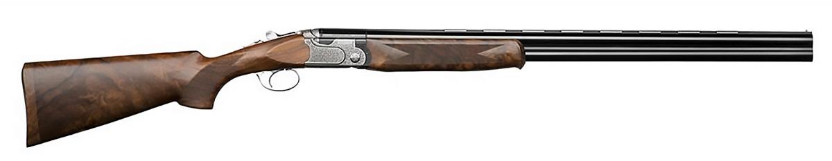 Sovrapposto da caccia Beretta 695