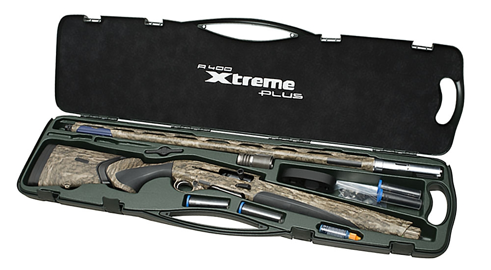 Beretta A400 Xtreme Plus Max5