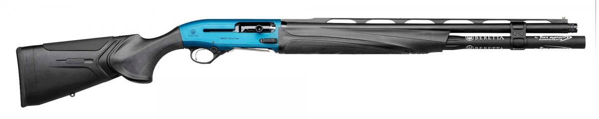 Beretta 1301 Comp Pro calibro 12