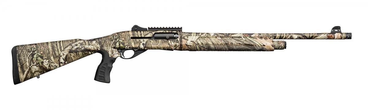 "Chiappa Firearms CA612M Semi Auto Shotgun 3 ½"" Magnum"