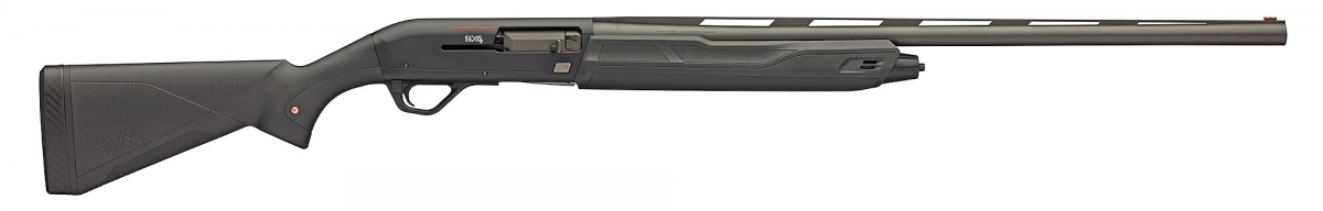 Winchester XS4 Black Shadow Composite