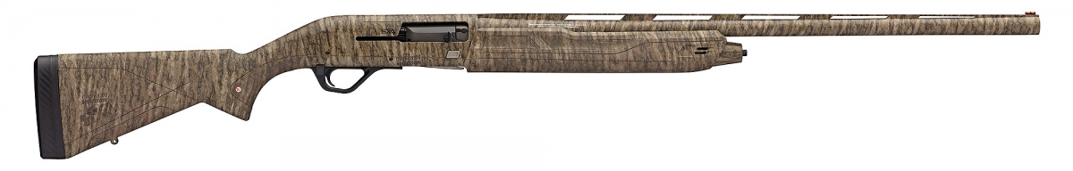 Winchester SX4 Waterfowl Hunter - Mossy Oak Bottomlands
