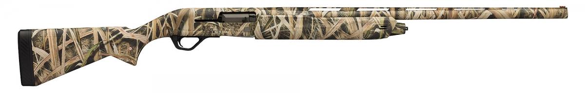Winchester Super X4 Waterfowl Hunter
