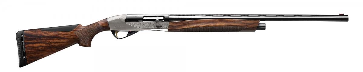 Benelli Raffaello Ethos 20 Gauge shotgun
