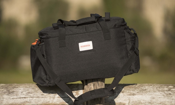 5.11 Basic Patrol bag