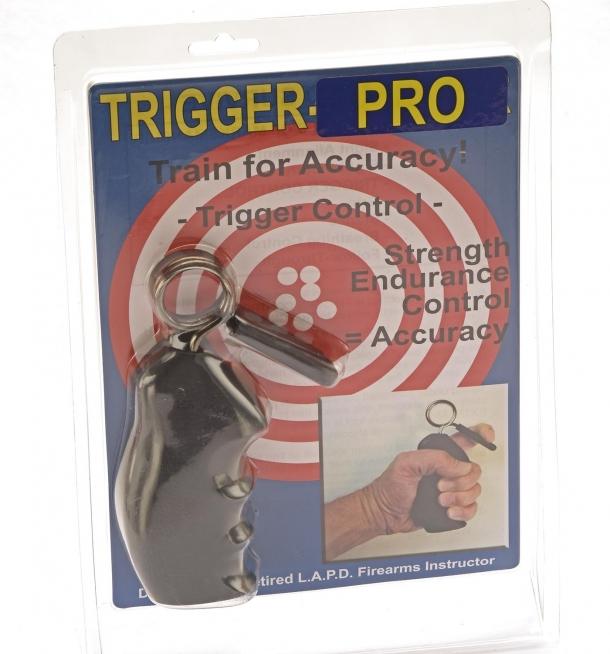 Trigger-Master