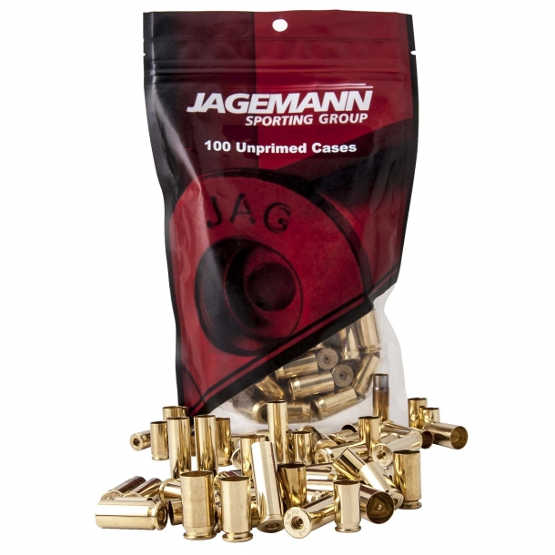 Among the European market exclusives users can find the Jagemann unprimed cases