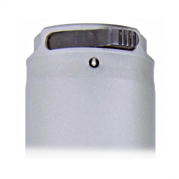 Il sistema di sgancio rapido del silenziatore B&T M.A.R.S. QD