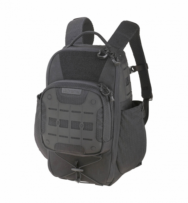 The MaxpeditionLITHVORE backpack
