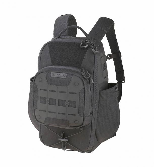 Lo zaino MaxpeditionLITHVORE backpack