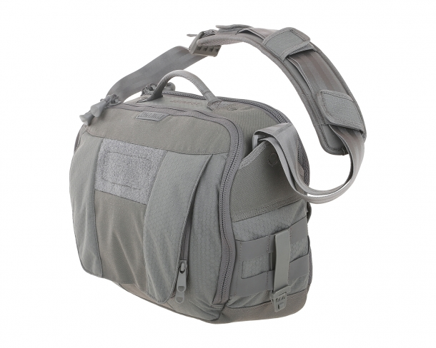 The Maxpedition SKYRIDGE messenger bag
