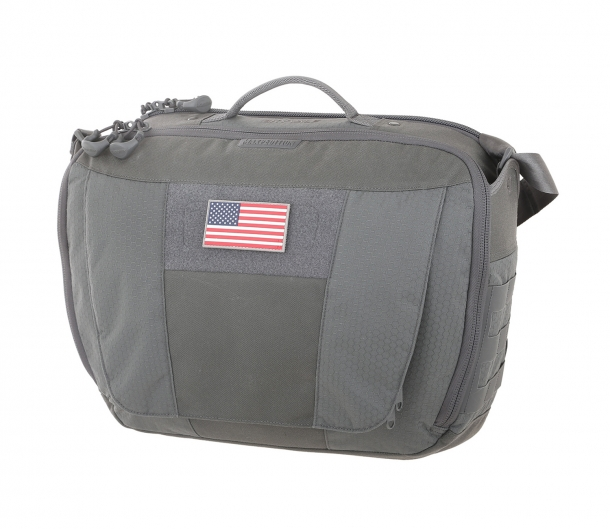 La borsa Maxpedition SKYVALE