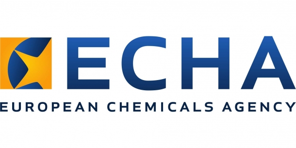 A new report published on September 12 by the European Chemicals Agency once again advocates for new restrictions (if not a total ban) on civilian use of lead-based ammunition