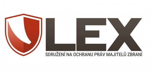 LEX, the Czech-based gun rights advocacy group and a member of the Firearms United network, recently published a document offering solid counter-arguments to ECHA's proposal