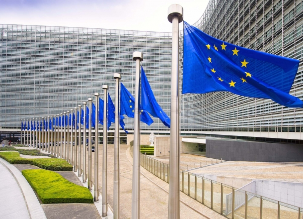 The European Commission continues in its long-standing attempt to achieve a total ban on the use of lead-based ammunition for civilian purposes