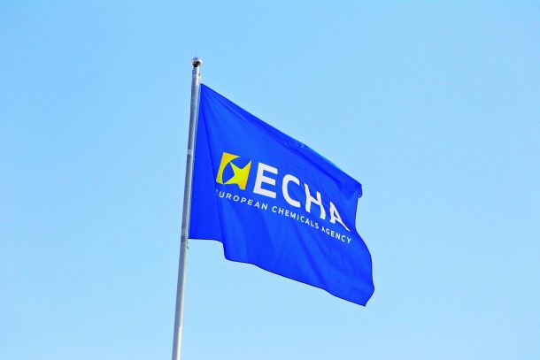 Once again, the European Chemicals Agency (ECHA) is used as the battering ram in the Commission's attempt to ban lead-based ammunition