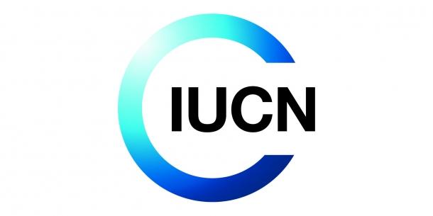Il logo dell'IUCN