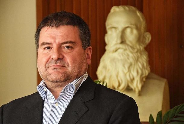 Il presidente Stefano Fiocchi: la quarta generazione della famiglia guida la compagnia fondata da Giulio Fiocchi nel 1876