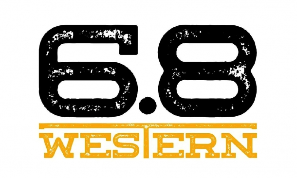 6.8 Western: the new Long range hunting caliber from Browning and Winchester