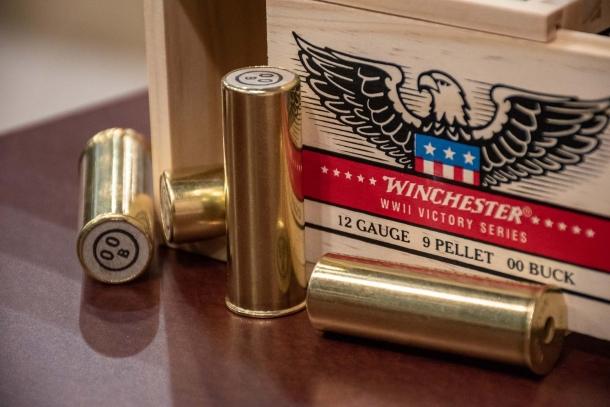 Dating scatole di munizioni Winchester velocità incontri Meetup Toronto