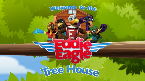 Promoted by NRA of America, the Eddie Eagle GunSafe® program is a gun accident prevention program that seeks to help parents, law enforcement and educators to improve children's safety.