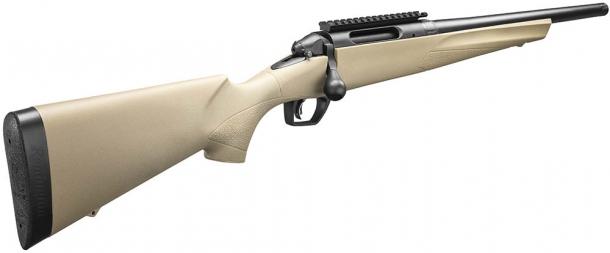 Remington modello 783 HB