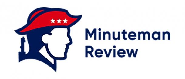 Minuteman Review: la guida ai fatti sulle armi negli USA