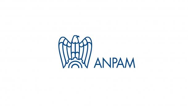 Direttiva Europea Armi: associazioni al lavoro per il recepimento in Italia