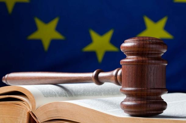 È iniziato l'iter del ricorso presentato dalla Repubblica Ceca presso la Corte Europea di Giustizia