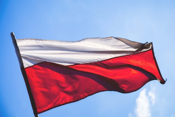 Poland is joining forces with the Czech Republic before the European Court of Justice