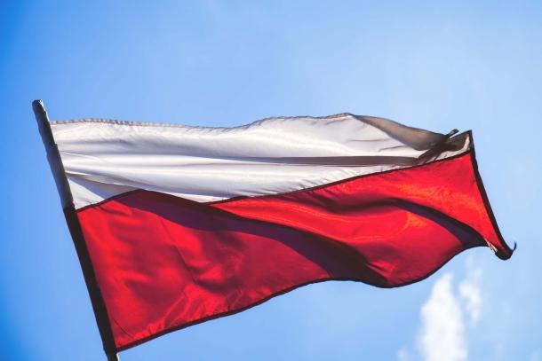 Al ricorso ceco si è accodata anche la Polonia