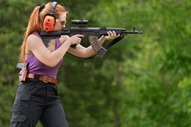 Con le vendite di armi negli USA e il numero di nuovi membri dell'NRA in costante crescita, il tentativo tutto politico dell'AG dello Stato di New York potrebbe essere controproducente