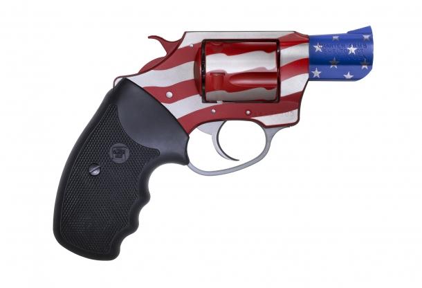 """""""Problema delle armi"""" negli Stati Uniti? Non più di quanto non ce ne sia uno in Italia: con le armi illegali, certo!"""