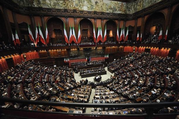 Il risultato delle elezioni ormai alle porte sarà fondamentale per la salvaguardia dei diritti degli appassionati italiani d'armi